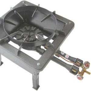 Kompor Gas Cor HPR GSLA-30P-TR (High Pressure)