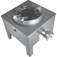 Kompor Gas Cor HPR JSL-30-TR (High Pressure) 1