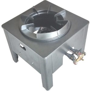 Kompor Gas Cor HPR JSL-30-TR (High Pressure)