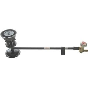 Kompor Gas HPR MA-202 High Pressure