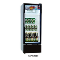 KULKAS DAN FREEZER BEER COOLER