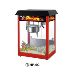 SNACK MAKER POP CORN MACHINE