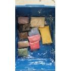 Pajangan Antik Imitasi Polymer Clay 1