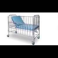Jual Tempat Tidur Pasien Juson - 6300