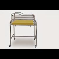 Jual Tempat Tidur Pasien Juson - 6604
