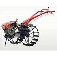 Mesin dan Alat Pertanian Perkebunan dan Perhutanan Hand Traktor G 1000 1