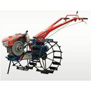 Mesin dan Alat Pertanian Perkebunan dan Perhutanan Hand Traktor G 1000