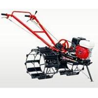 Mesin dan Alat Pertanian Perkebunan dan Perhutanan Traktor Capung 1