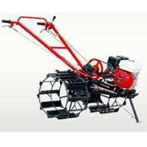 Mesin dan Alat Pertanian Perkebunan dan Perhutanan Traktor Capung
