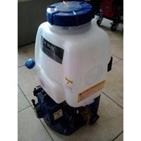 Sprayer Pump Miura Mtech-888 FX 1