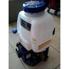 Sprayer Pump Miura Mtech-888 FX