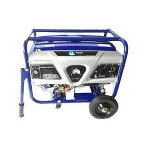 Sprayer Pump Miura ET-1100 FX