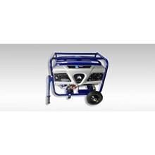 Sprayer Pump Miura MTECH Pro-4000 FX
