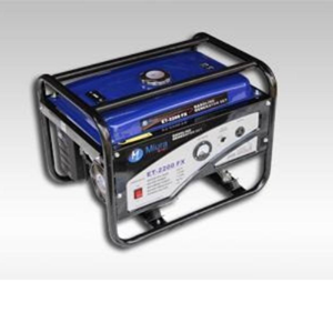 Sprayer Pump Miura ET-1500 FX