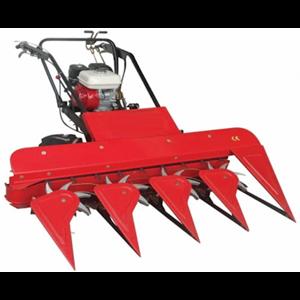 Dari Mesin dan Alat Pertanian Perkebunan dan Perhutanan Mesin Potong Panen Padi 0