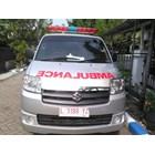 Ambulance Bank jatim Tulungagung 3