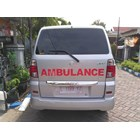 Ambulance Bank jatim Tulungagung 4