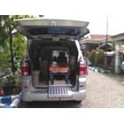 Ambulance Bank jatim Tulungagung 5