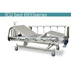 ICU Bed 6933 Series 1