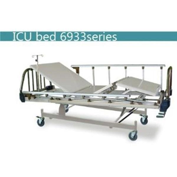 ICU Bed 6933 Series