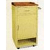 Bedside Cabinet 4220 Series