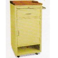 Jual Bedside Cabinet 4221 Series