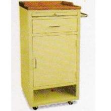 Bedside Cabinet 4221 Series