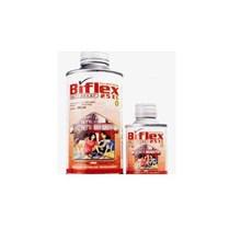 Biflex 25 EC 1 Liter