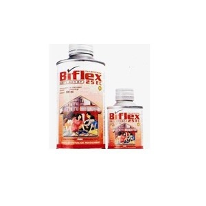 Biflex 25 EC 5 Liter