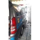 Modifikasi Mobil Ambulance  PLN Indonesia Power Probolinggo 4