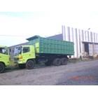 Modifikasi Karoseri Dump Truck 22 2