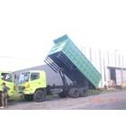 Modifikasi Karoseri Dump Truck 22 1