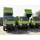 Modifikasi Karoseri Dump Truck 24 3