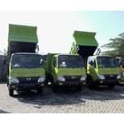 Modifikasi Karoseri Dump Truck 24 2