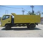 Modifikasi Karoseri Dump Truck 25 2
