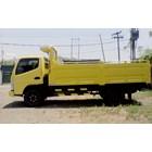 Modifikasi Karoseri Dump Truck 25 1
