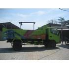 Modifikasi Karoseri Dump Truck 26 2