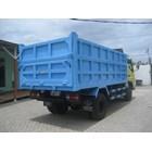 Modifikasi Karoseri Dump Truck 29 4