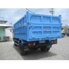 Modifikasi Karoseri Dump Truck 29 3