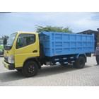 Modifikasi Karoseri Dump Truck 29 1