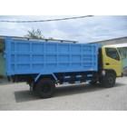 Modifikasi Karoseri Dump Truck 29 2