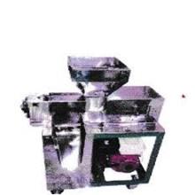 Mesin Peras Santan 500 sampai 600 Butir Perjam