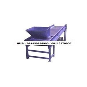 Mesin Conveyor Pemilah