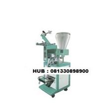 Packing Machine Untuk Tepung dan Granule