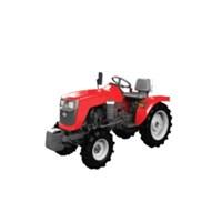 Jual Mini Traktor