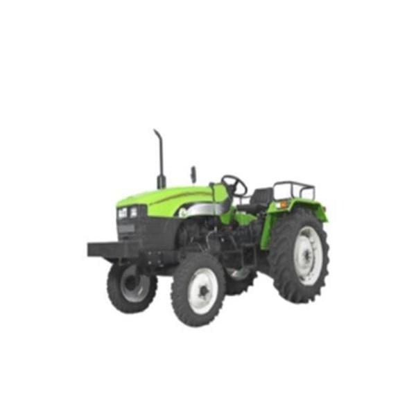Big Traktor