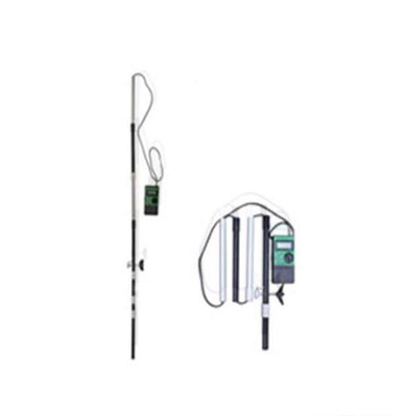 Stream Flowmeter