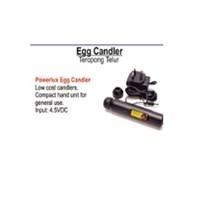 Egg Candler 2