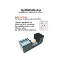 Egg Observation Box