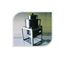 Mesin Blender Daging Dan Bumbu Dapur